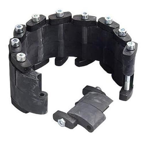 Carbon Steel Link Seal