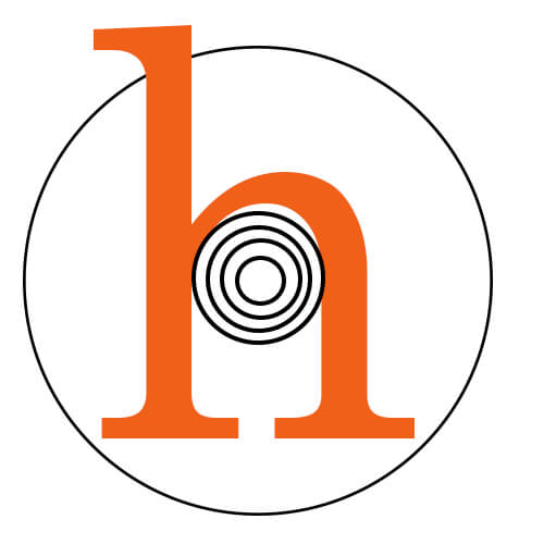 Harrison Machine & Plastic Corporation