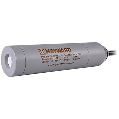 Hayward Sensors