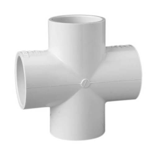 Spears PVC Fittings